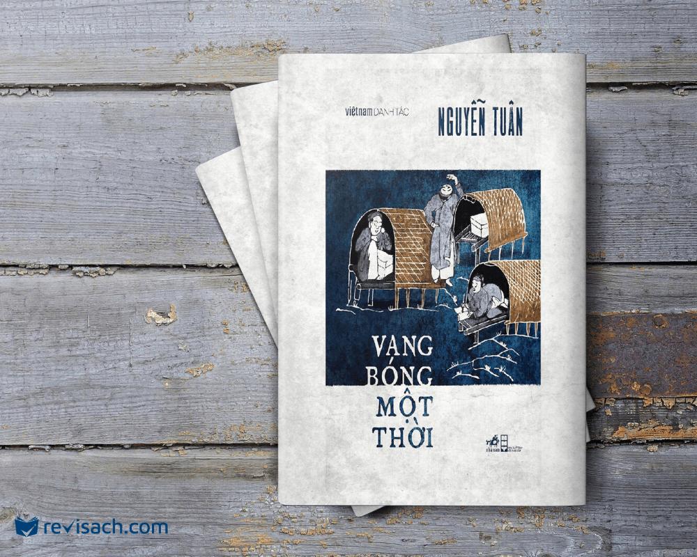 review-sach-vang-bong-mot-thoi-nguyen-tuan-3