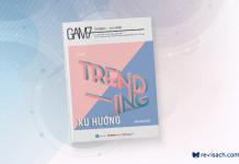 review-sach-trending-gam7